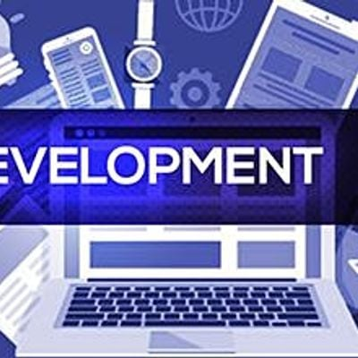 4 Weeks Only Web Development Training Course Palm Springs