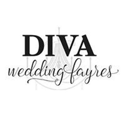 Diva Wedding Fayres