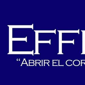 Jovenes Effeta - Bogot (Unicentro) - P. Santa Beatriz