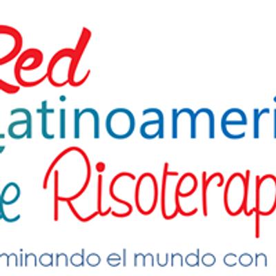 Red Latinoamericana de Risoterapeutas