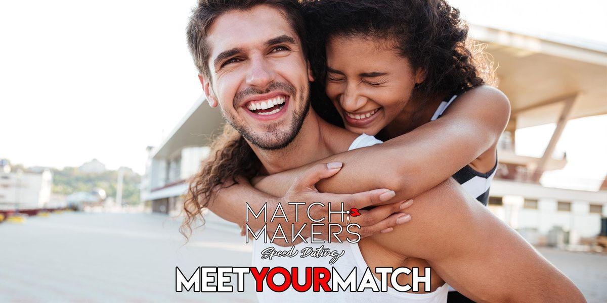 Dating Sites i PTA