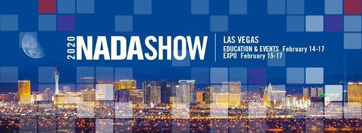 Nada Show 2020.Nada Show 2020 At Las Vegas Convention Center Las Vegas