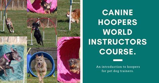 CHW instructor course