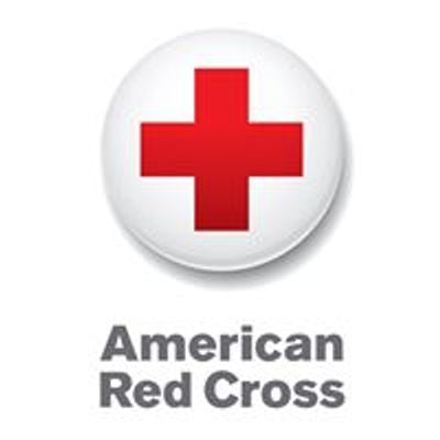 American Red Cross Central California Region