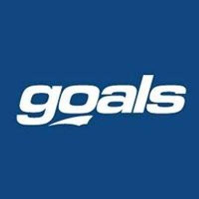 Goals Pomona