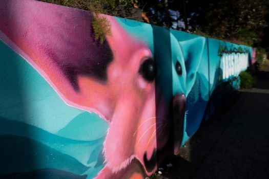 2021 Annual Fernwood Art Stroll, 4 September | Event in Victoria | AllEvents.in