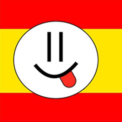 BlaBla Language Exchange - Spain