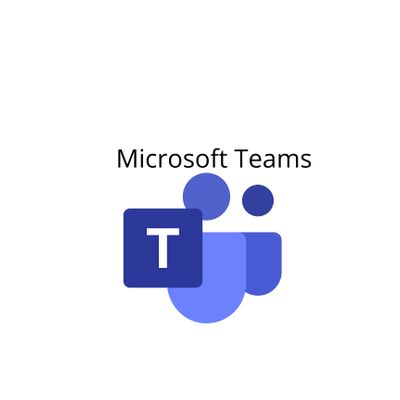 4 Weekends Only Microsoft Teams Training Course in Newark
