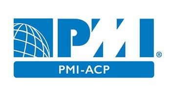 PMI® Agile Certification 3 Days Training in Calgary
