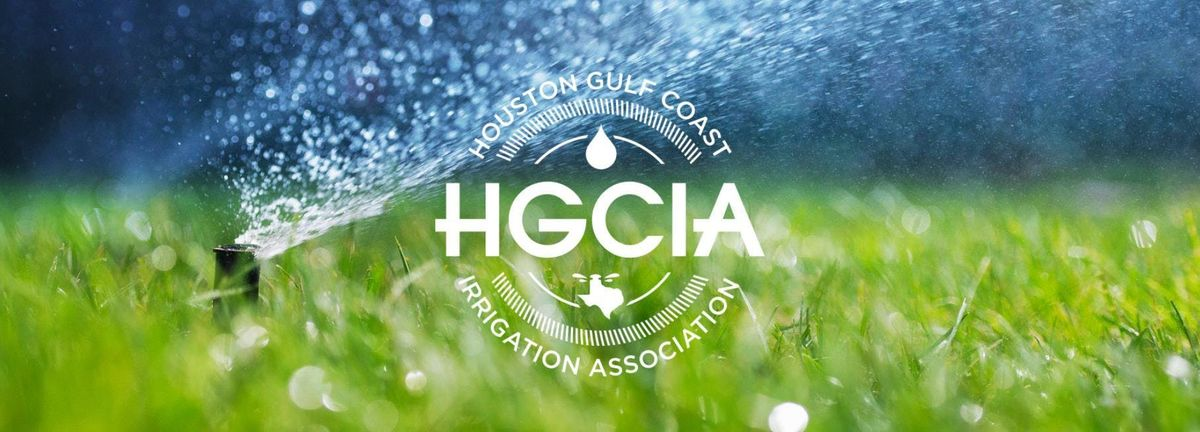HGCIA EXPO 2019 - Vendor Registration
