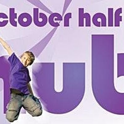 North Oxfordshire Academy Holiday Hubs Banbury 251021 to 291021