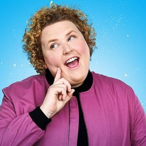 Kimmel Campus Presents Fortune Feimster 2 Sweet 2 Salty Tour