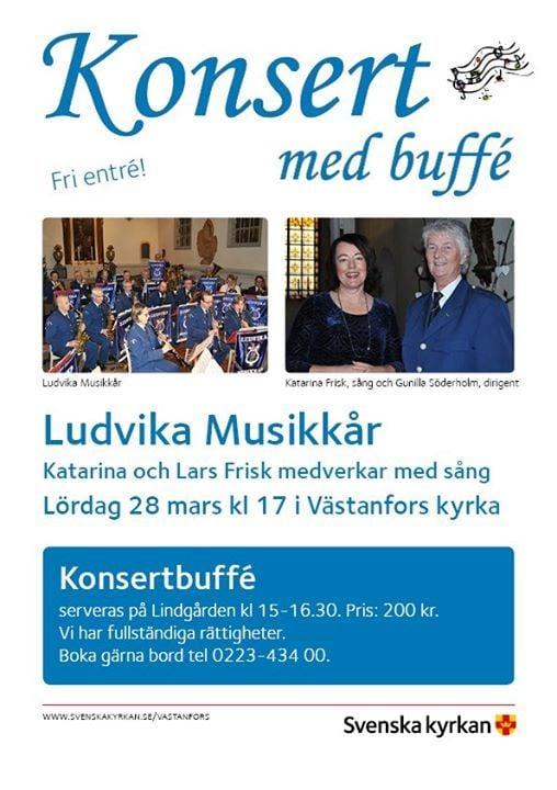 Job ads - Vstanfors Vstervla Frsamling - Economics and