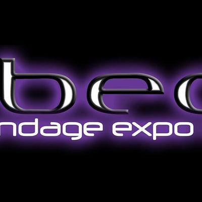 Bondage Expo Dallas 2022