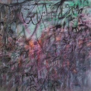 Art History from Home Julie Mehretu