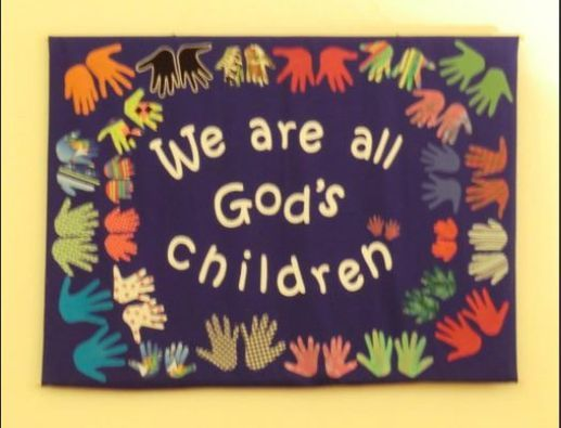 Saturday Vacation Bible School | Event in Concord | AllEvents.in