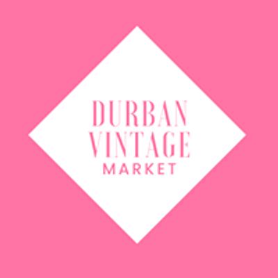 Durban Vintage Market