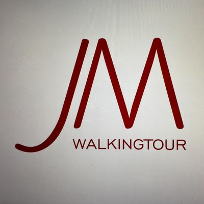 JM walkingtour