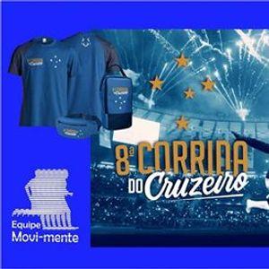 8 Corrida do Cruzeiro