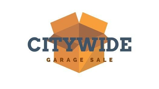 Citywide Garage Sale, 17 April | Event in Marble Falls | AllEvents.in