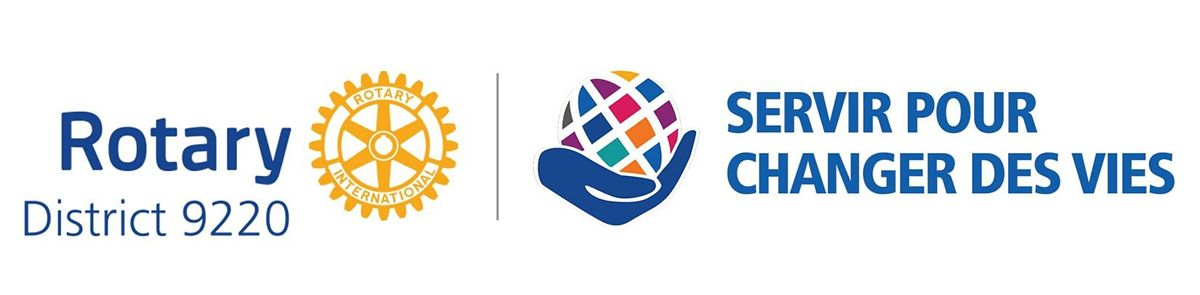 Rotary District 9220 Conference, 5 May | Event in Port Louis | AllEvents.in
