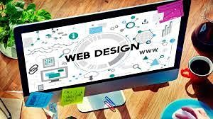 Introduction to Web Design -Online (Lancashire residents) | Online Event | AllEvents.in