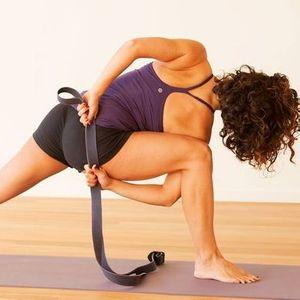 Hatha Yoga Iyengar les mercredis en studio