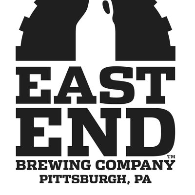 East End Brewing Grains to Glass Brewery Tour