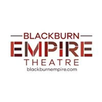 Blackburn Empire Theatre