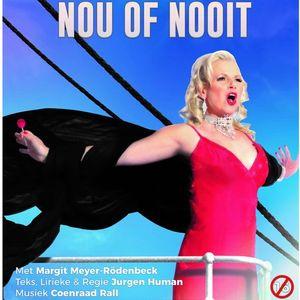 Dowwe Dolla - Nou of Nooit