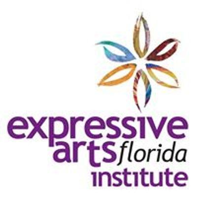Expressive Arts Florida
