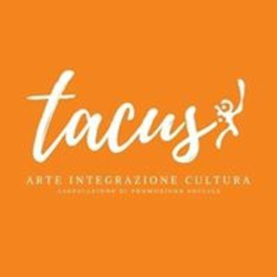 Tacus Arte Integrazione Cultura