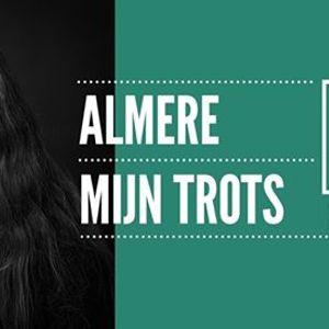 Almere mijn Trots - Almere Stad