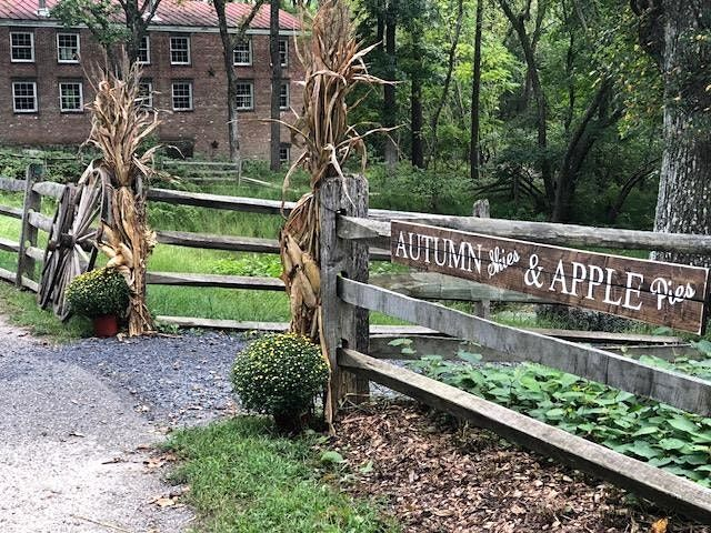 Apple & Fall Festival, 18 September | Event in Wall Township | AllEvents.in