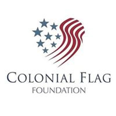 Healing Field (Colonial Flag Foundation)