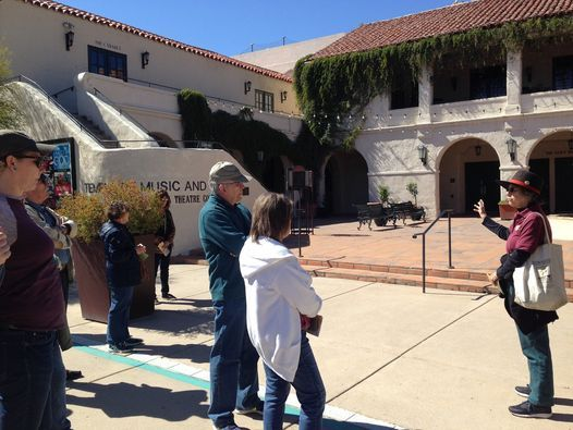Turquoise Trail Guided Walking Tour, 13 March   Event in Tucson   AllEvents.in