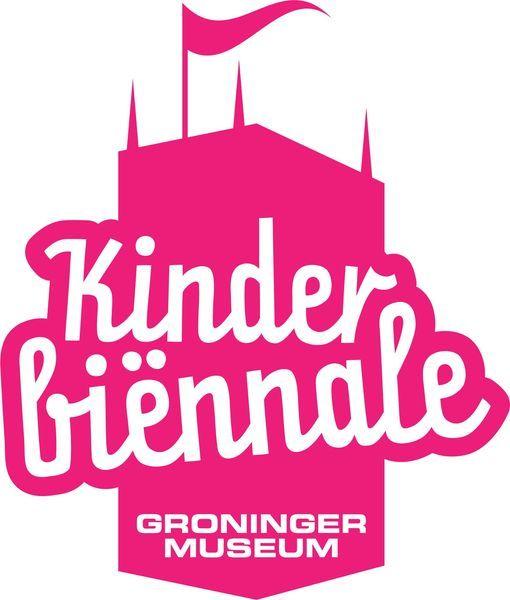 Kinderbiënnale in het Groninger Museum, 24 April | Event in Groningen | AllEvents.in
