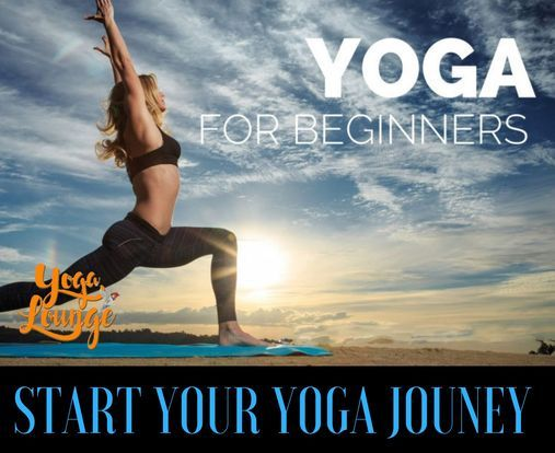 Yoga Beginners Course | Event in Rivonia | AllEvents.in