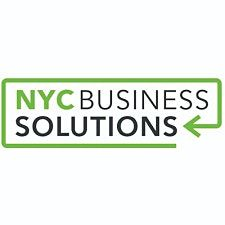WEBINAR | First Step to Starting a Business (ARABIC),BROOKLYN, 02/1/2021 | Online Event | AllEvents.in