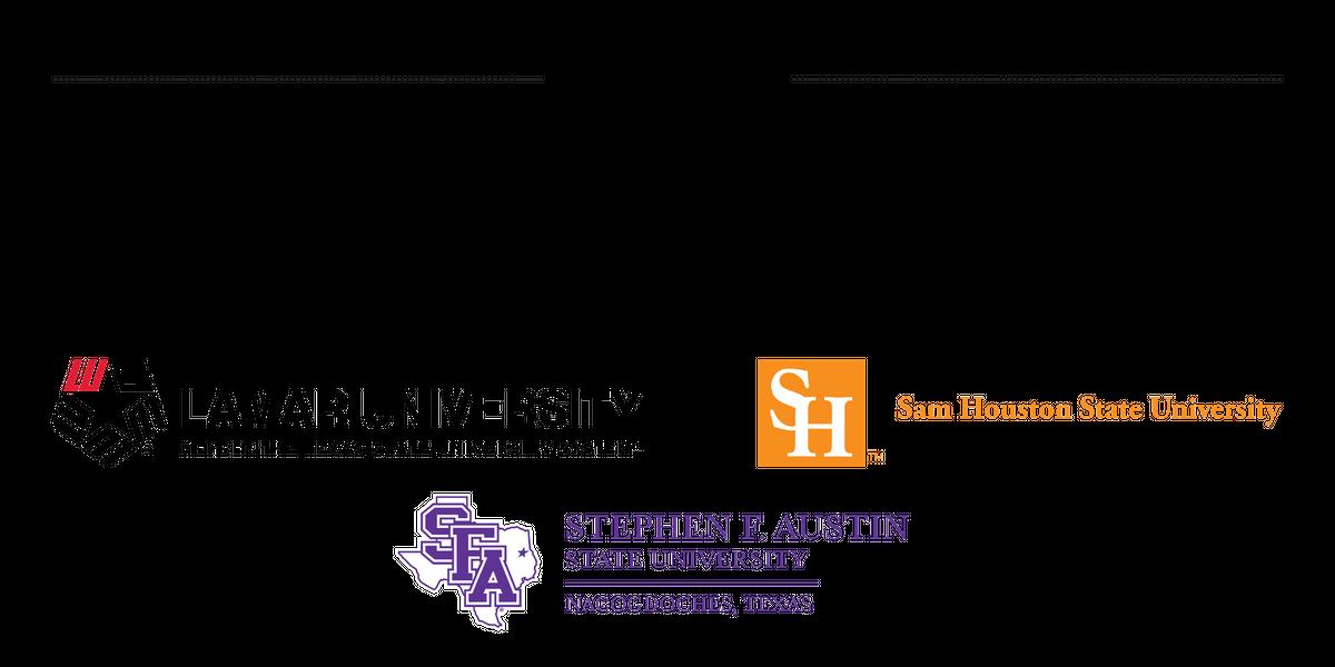 LUSFASUSHSU Counselor Update  Memorial City Houston