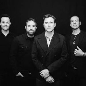 Jimmy Eat World Official Event Proxima 25.06.2020