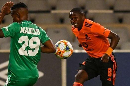 Orlando Pirates vs. AmaZulu, 19 May | Event in Soweto | AllEvents.in