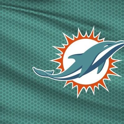 Luxury & Suites Miami Dolphins v. Indianapolis Colts
