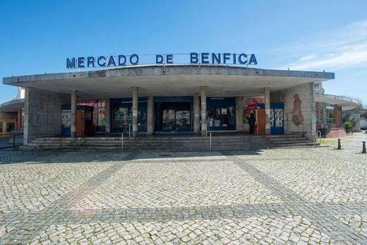 Feira da Bagageira em Benfica, 31 October | Event in Lisbon | AllEvents.in
