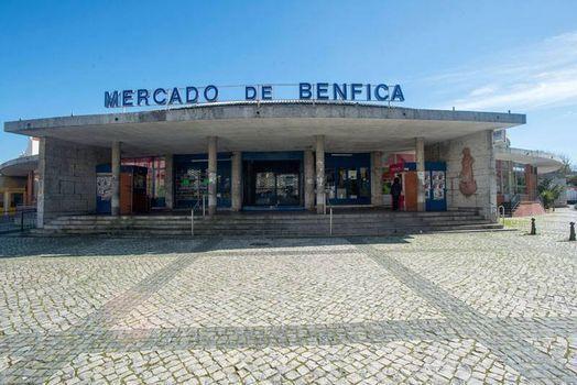 Feira da Bagageira em Benfica, 31 October   Event in Lisbon   AllEvents.in