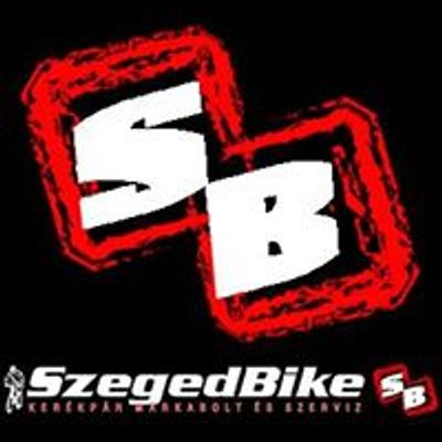 Szeged Bike