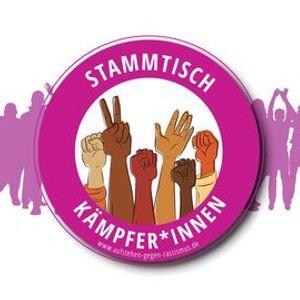 Weimar - Stammtischkmpferinnen-Seminar