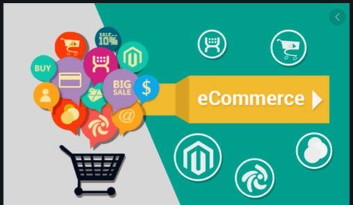 Understanding E-Commerce (To Build Online Shop), 14 December | Event in Jurong | AllEvents.in