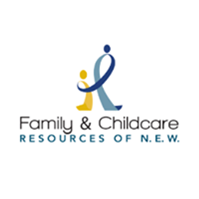 Family & Childcare Resources of N.E.W.