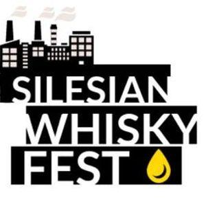 Silesian Whisky Fest 2021